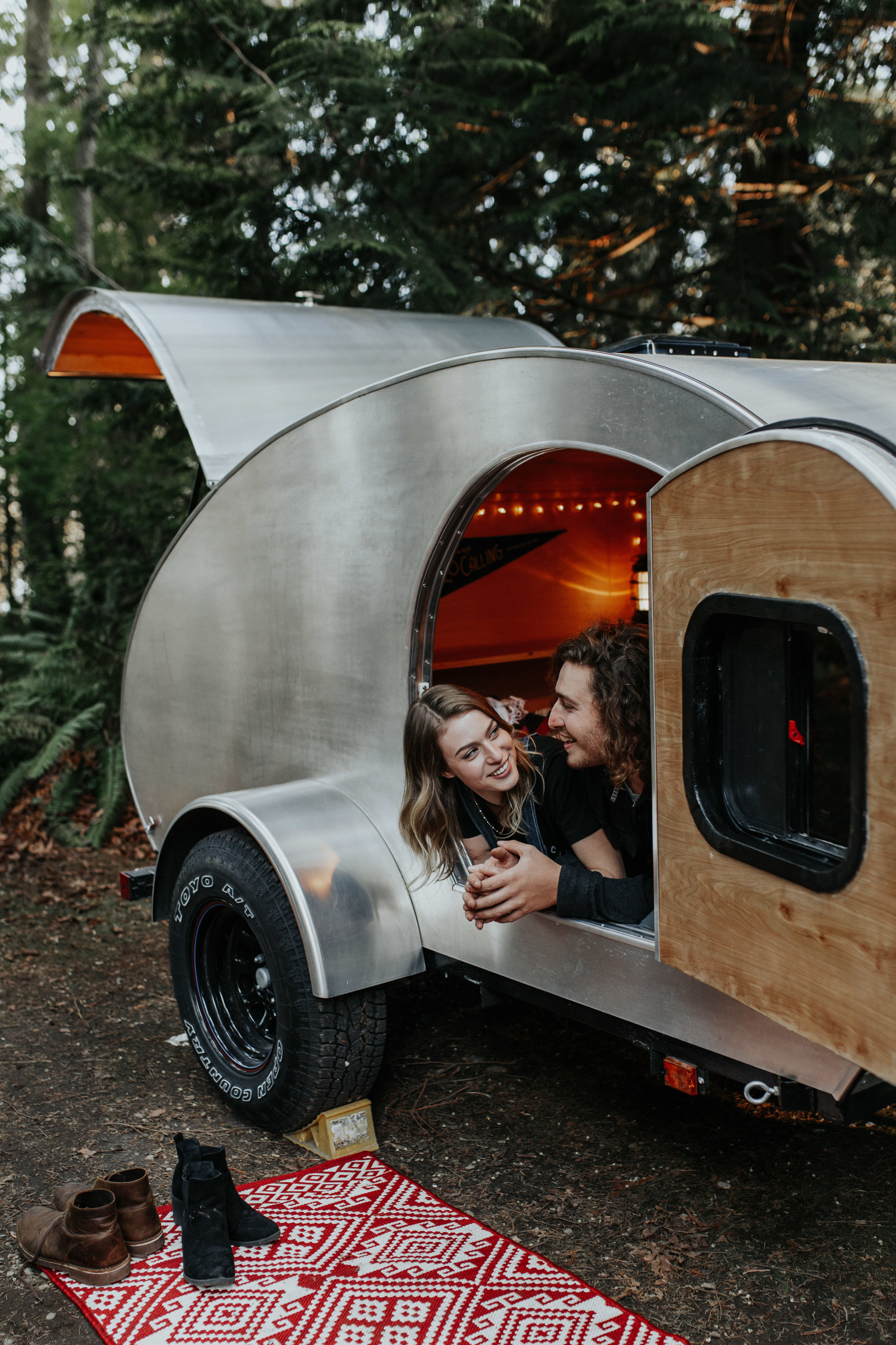 teardrop-camper-26.jpg