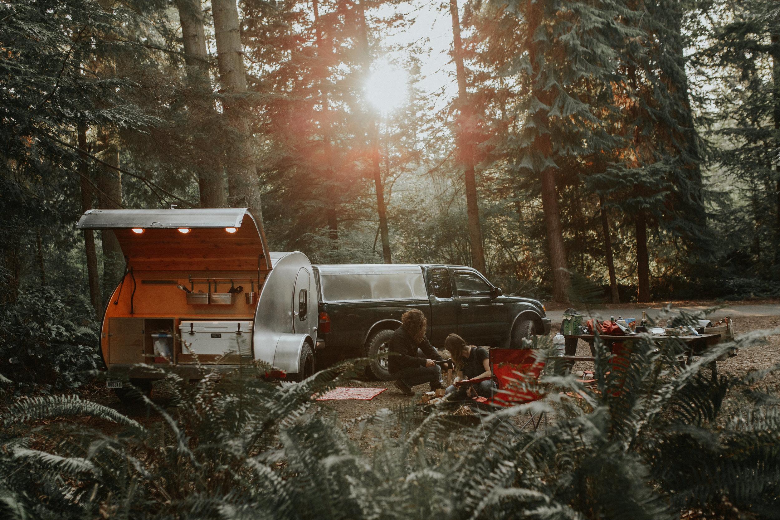 teardrop-camper-48.jpg