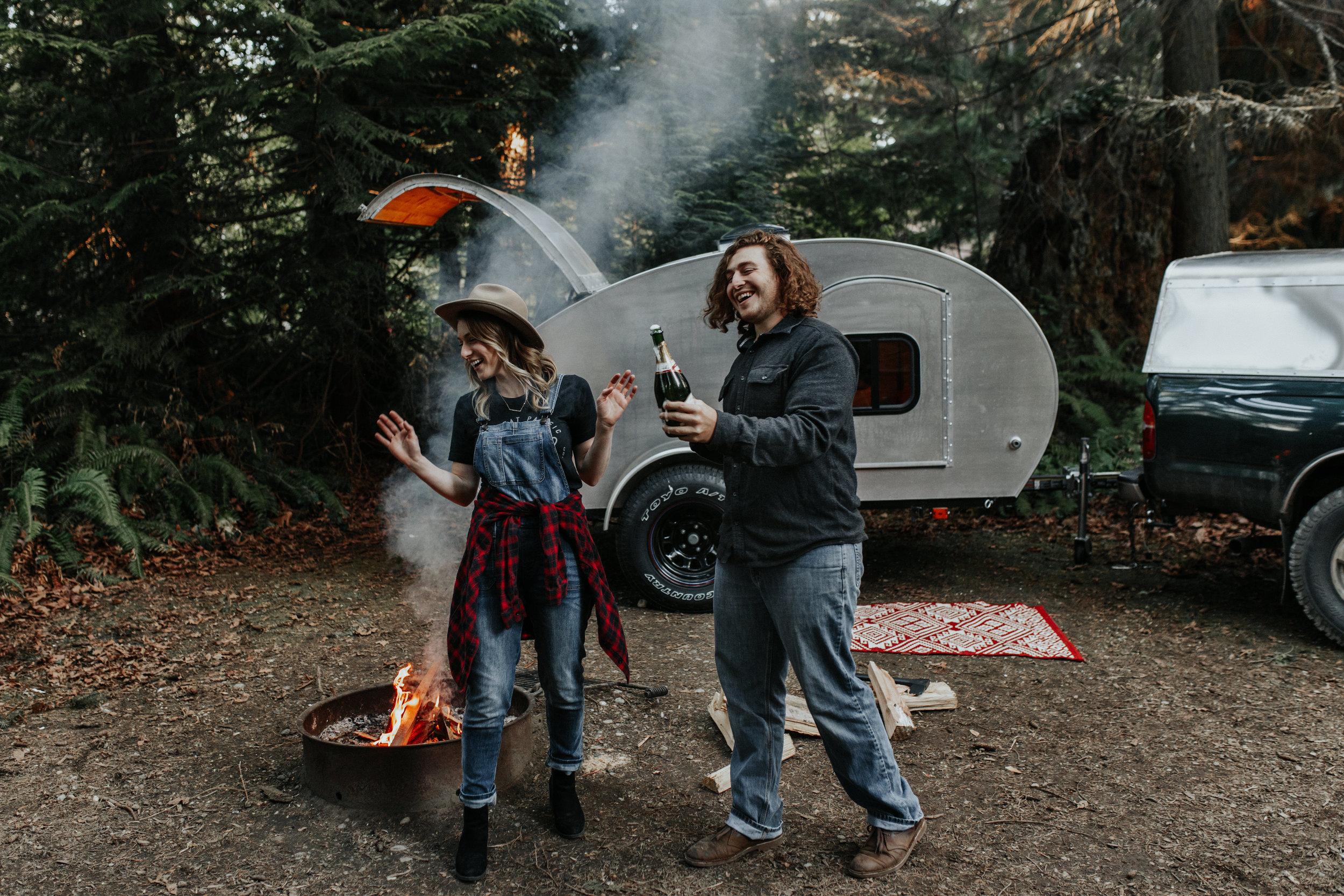 teardrop-camper-58.jpg