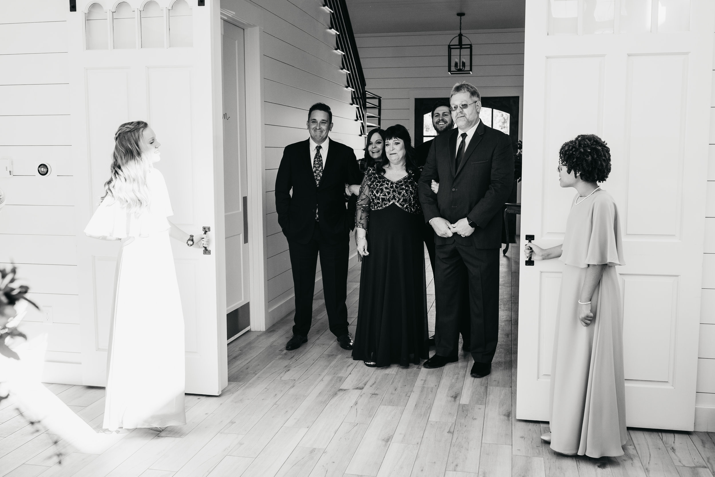 Old Bethany Weddings and Events | Between the Pine Photography beselwedding-201.jpg