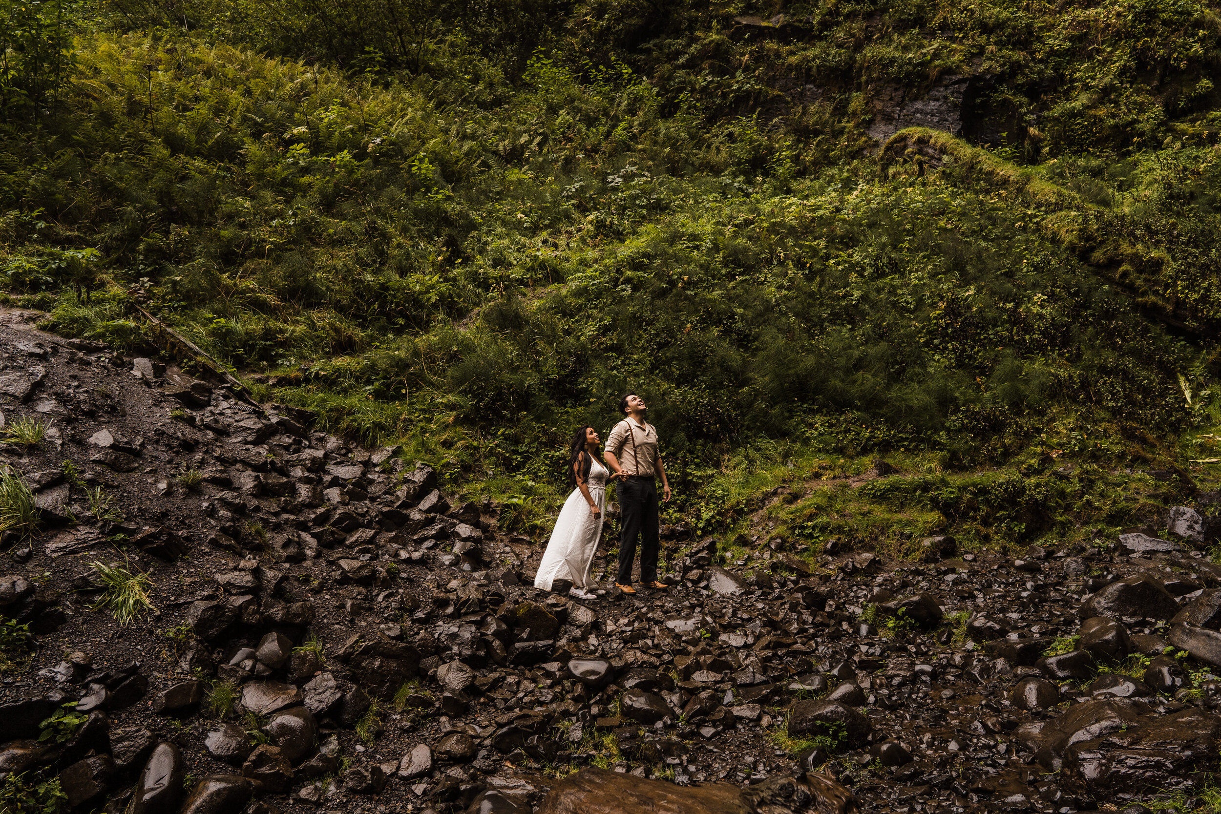 Columbia River Gorge: Elopement Style Vow Renewal-23.jpg
