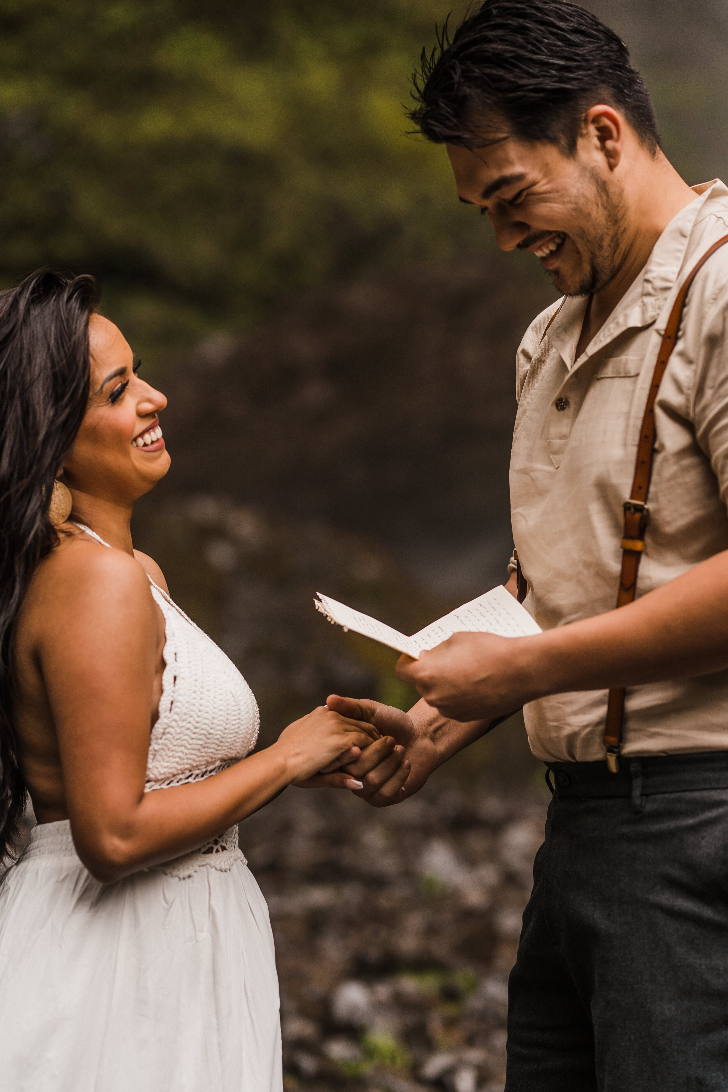 Columbia River Gorge: Elopement Style Vow Renewal-43.jpg
