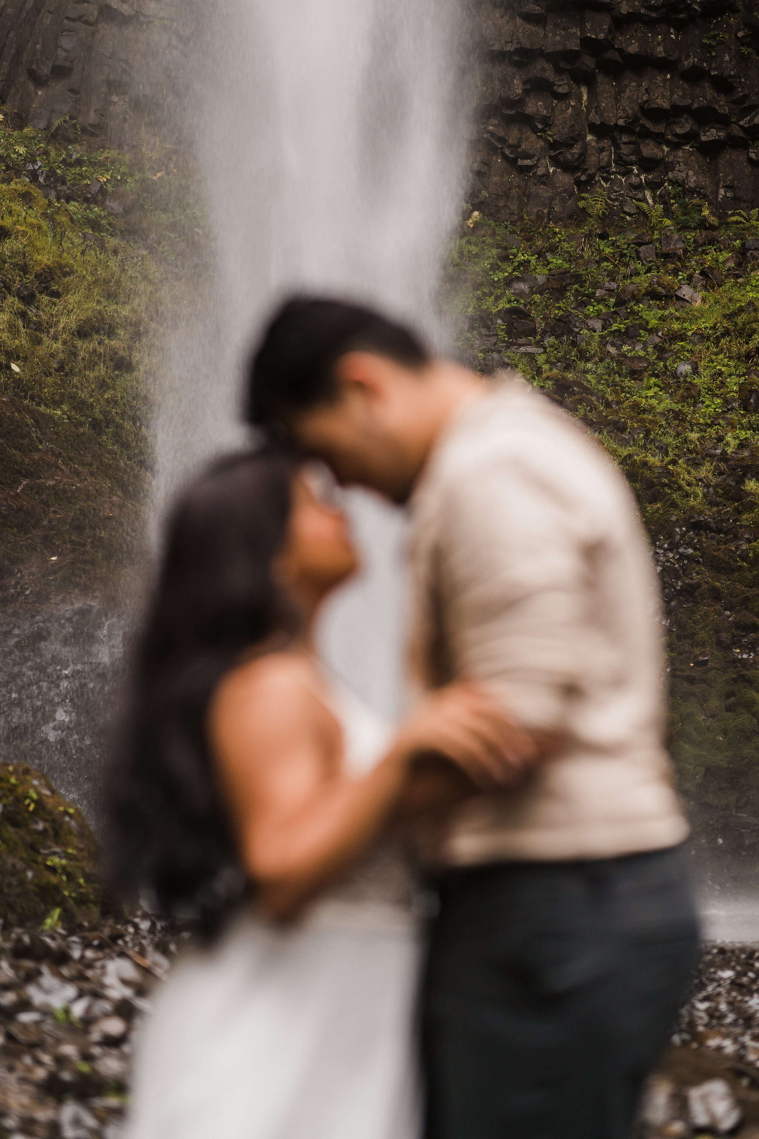 Columbia River Gorge: Elopement Style Vow Renewal-79.jpg