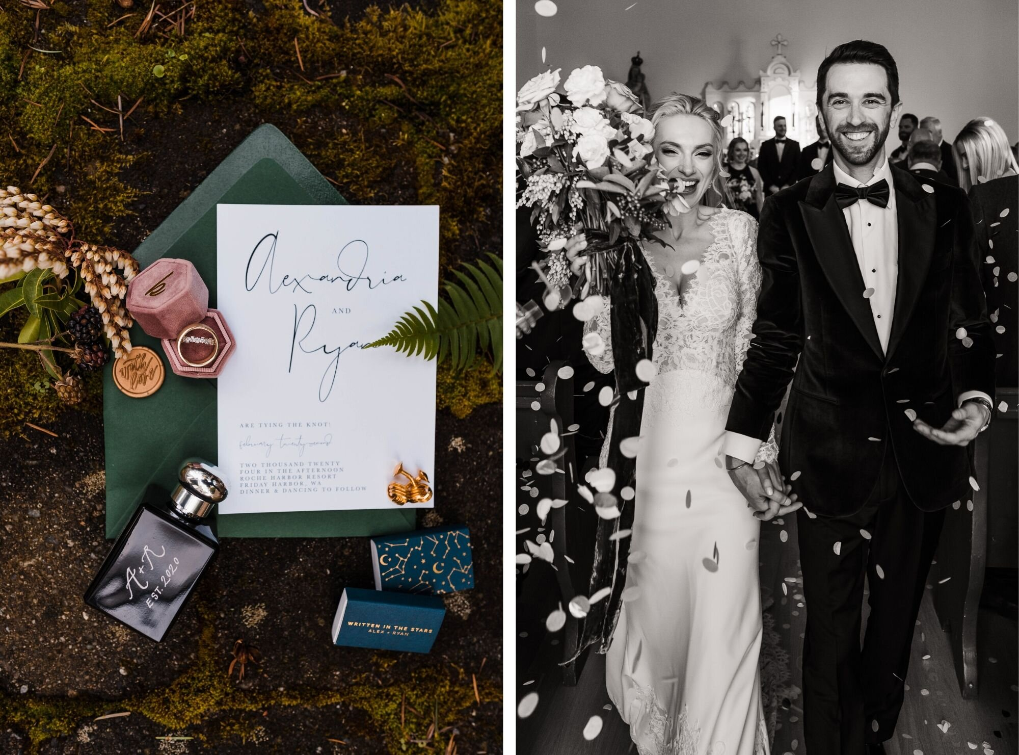 How to get married during coronavirus [Creative Ideas] — Between