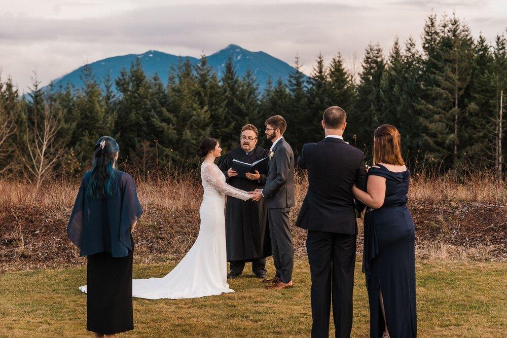 コロナ コロナウィルス 結婚式 ウエディング
