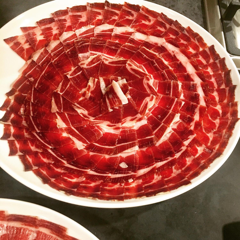 platters-paleta-mar.jpg