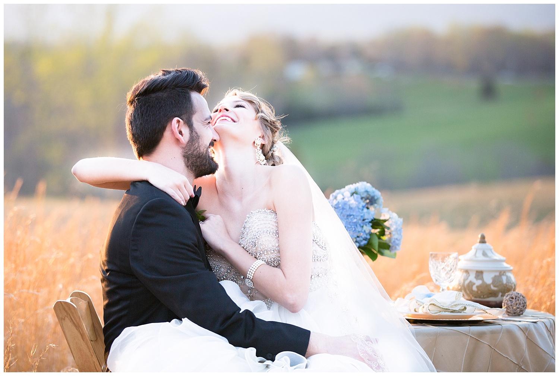 lynchburg_va_wedding_photographer_sierra_vista-2.jpg