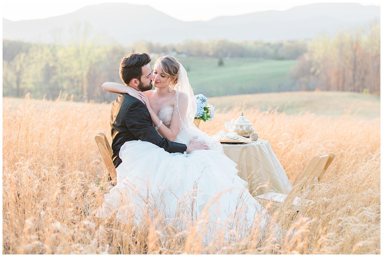 lynchburg_va_wedding_photographer_sierra_vista-3.jpg