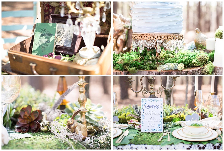 lynchburg_va_wedding_photographer_sierra_vista-5.jpg