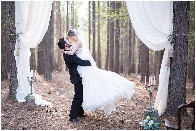 lynchburg_va_wedding_photographer_sierra_vista-8.jpg