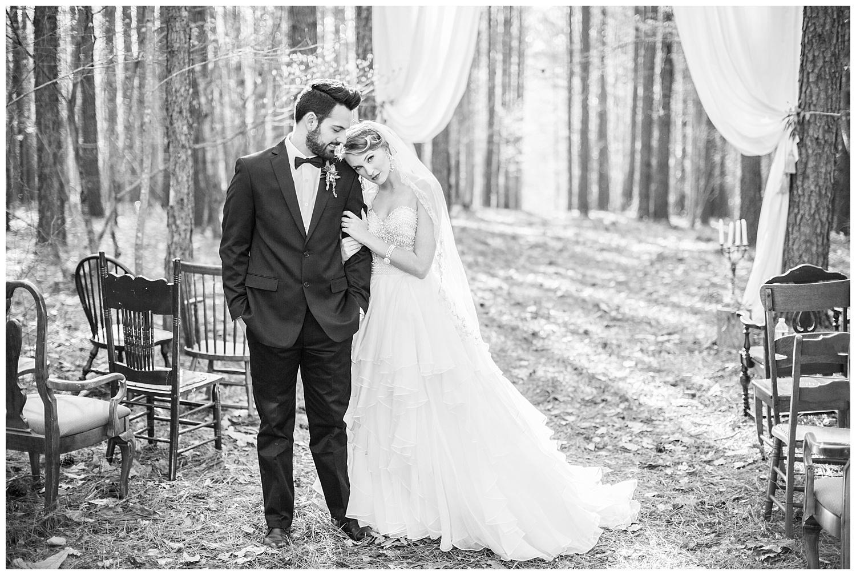 lynchburg_va_wedding_photographer_sierra_vista-11.jpg