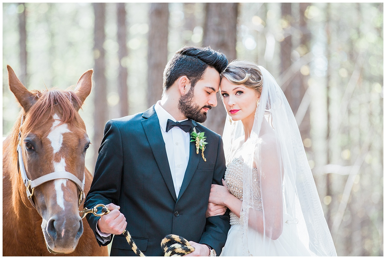lynchburg_va_wedding_photographer_sierra_vista-13.jpg