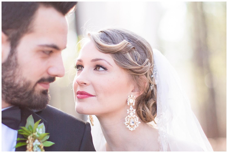 lynchburg_va_wedding_photographer_sierra_vista-15.jpg