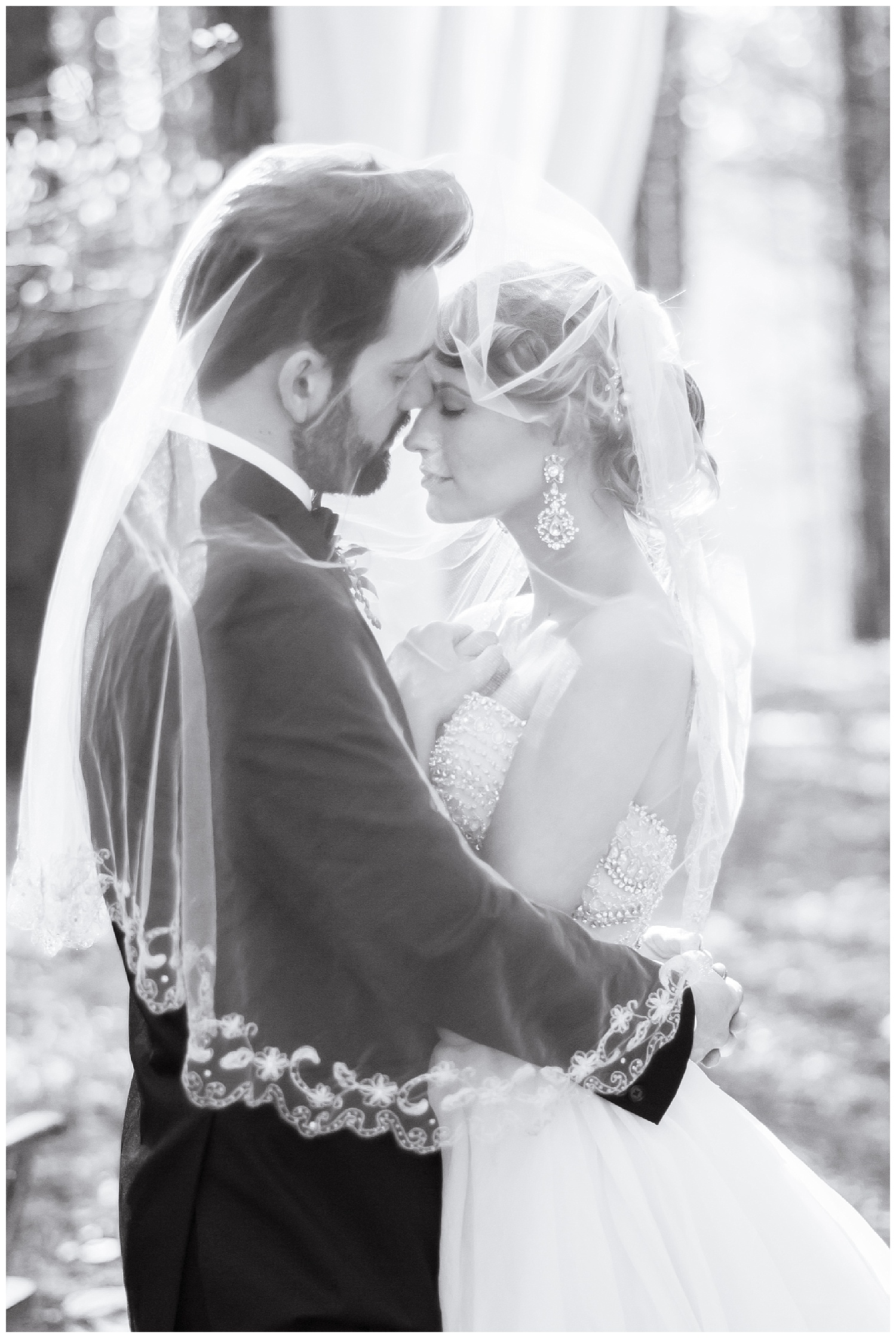 lynchburg_va_wedding_photographer_sierra_vista-16.jpg