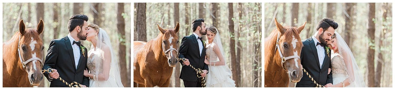 lynchburg_va_wedding_photographer_sierra_vista-19.jpg