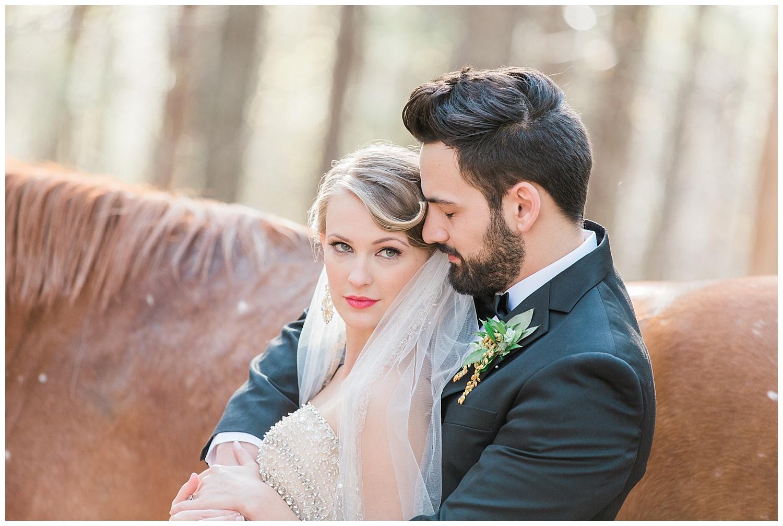 lynchburg_va_wedding_photographer_sierra_vista-21.jpg