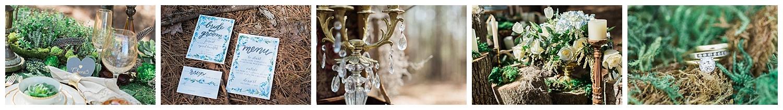 lynchburg_va_wedding_photographer_sierra_vista-24.jpg