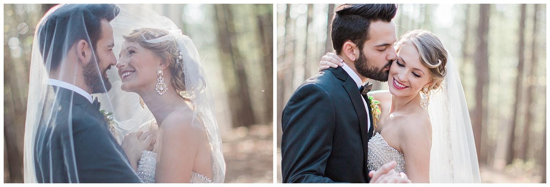 lynchburg_va_wedding_photographer_sierra_vista-26.jpg
