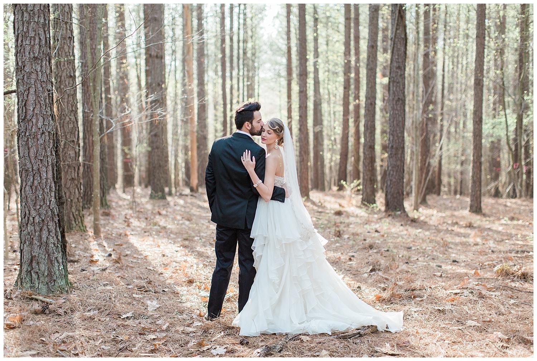 lynchburg_va_wedding_photographer_sierra_vista-27.jpg