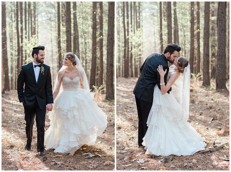 lynchburg_va_wedding_photographer_sierra_vista-28.jpg