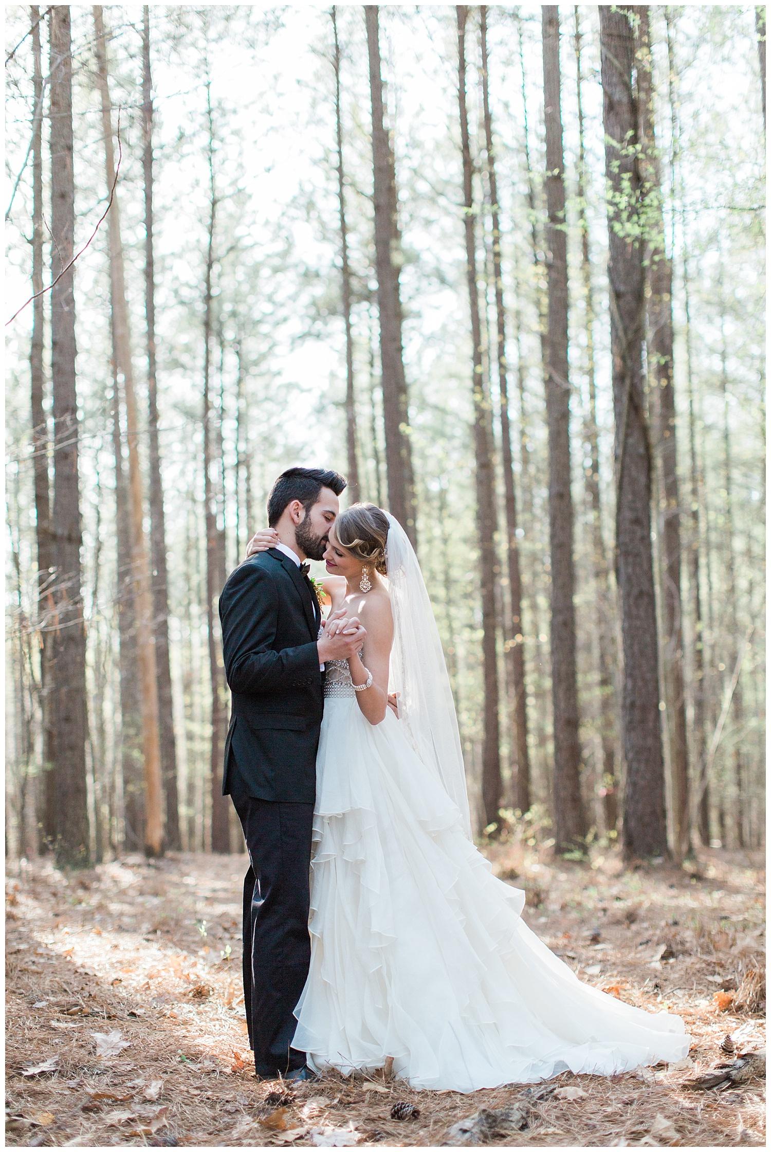 lynchburg_va_wedding_photographer_sierra_vista-30.jpg