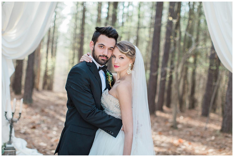 lynchburg_va_wedding_photographer_sierra_vista-32.jpg