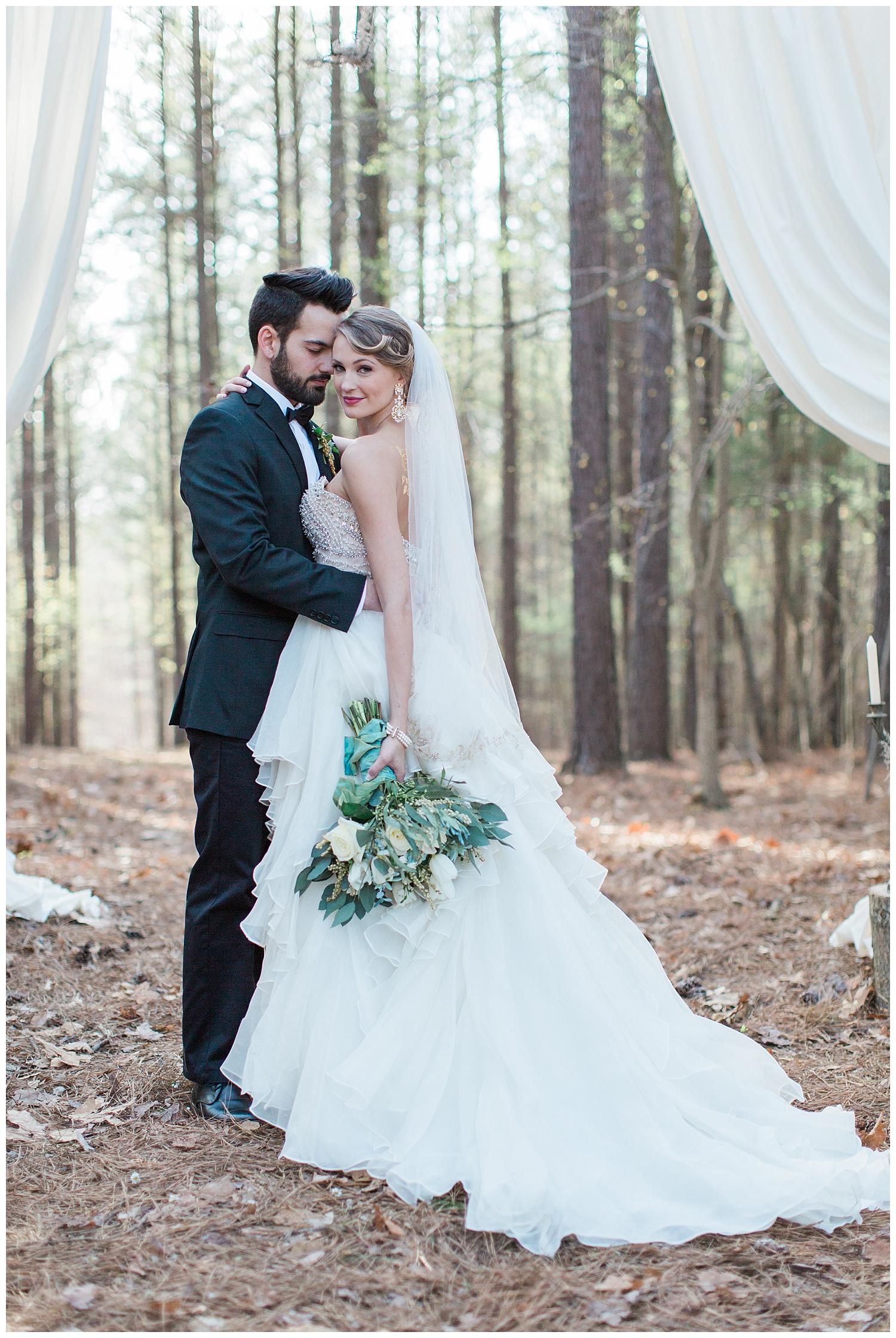 lynchburg_va_wedding_photographer_sierra_vista-31.jpg