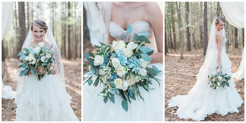 lynchburg_va_wedding_photographer_sierra_vista-34.jpg