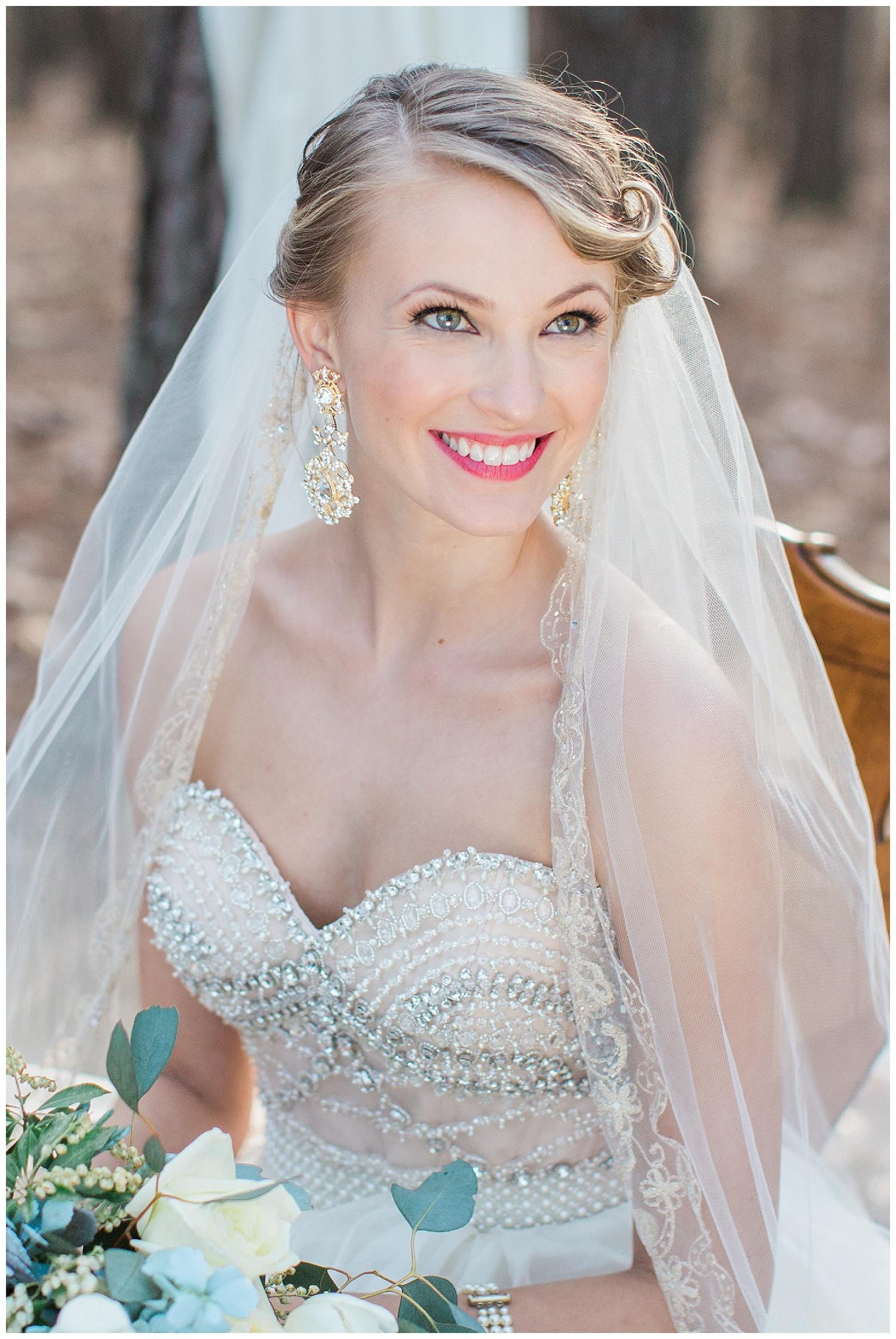 lynchburg_va_wedding_photographer_sierra_vista-35.jpg