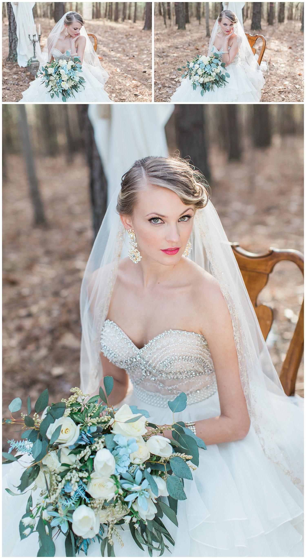 lynchburg_va_wedding_photographer_sierra_vista-36.jpg