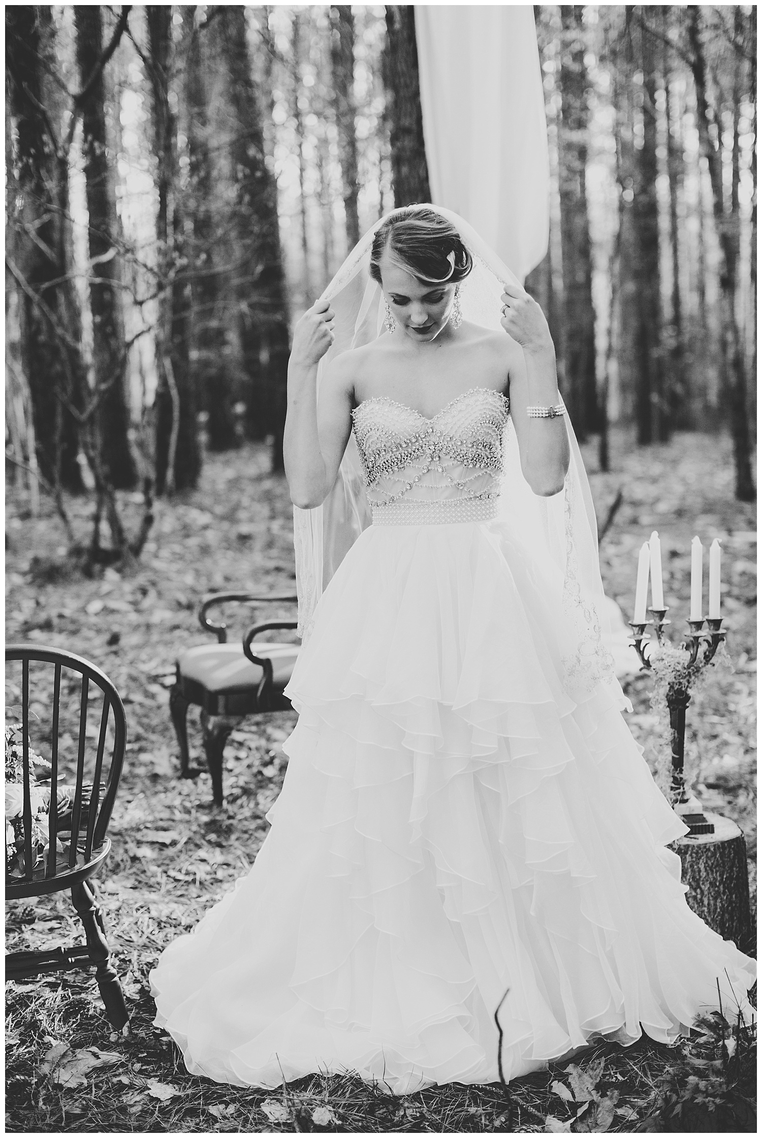 lynchburg_va_wedding_photographer_sierra_vista-38.jpg