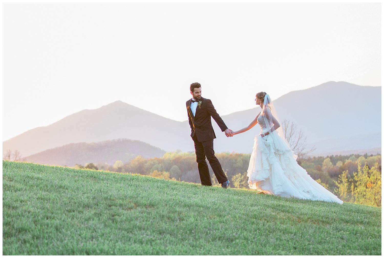 lynchburg_va_wedding_photographer_sierra_vista-42.jpg