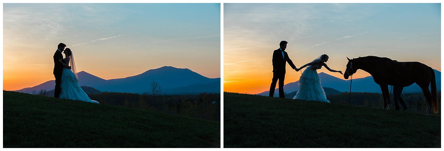 lynchburg_va_wedding_photographer_sierra_vista-43.jpg