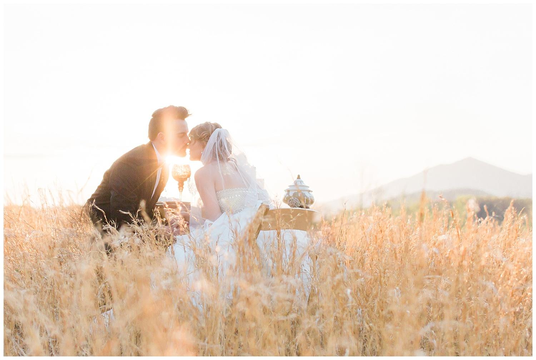 lynchburg_va_wedding_photographer_sierra_vista-1.jpg