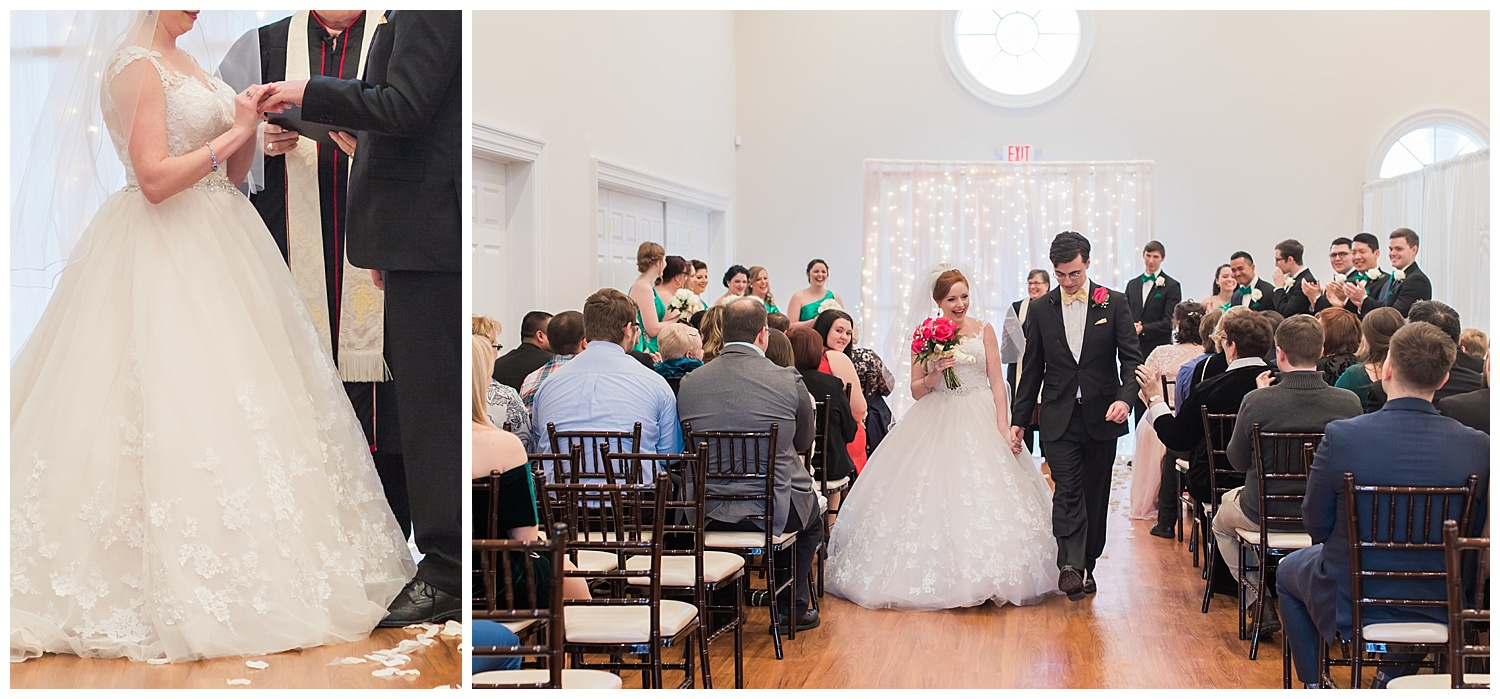 lynchburg_wedding_photographer_the_columns_at_six_penny_farm_0058.jpg