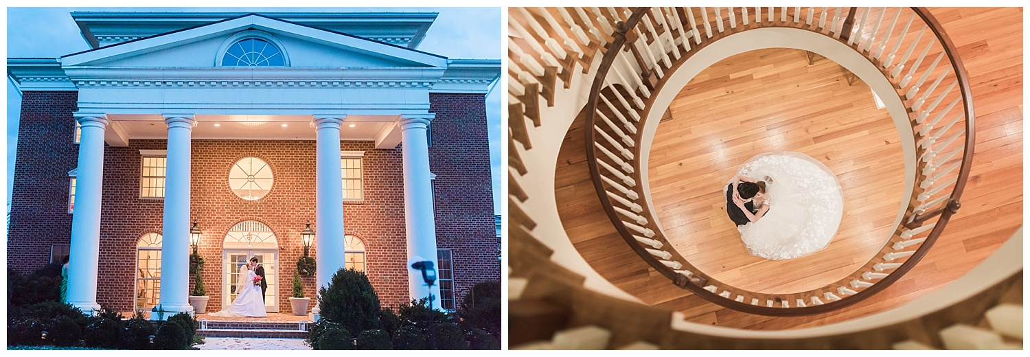 lynchburg_wedding_photographer_the_columns_at_six_penny_farm_0061.jpg