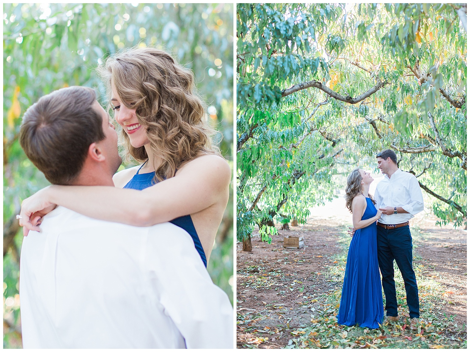 charlottesville_wedding_photographer_chiles_peach_orchard6.jpg