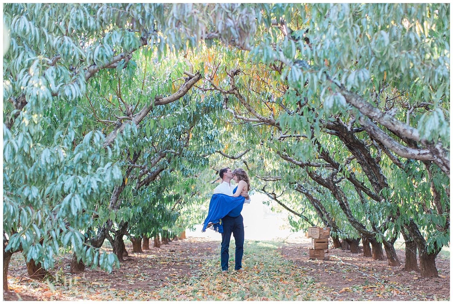 charlottesville_wedding_photographer_chiles_peach_orchard17.jpg