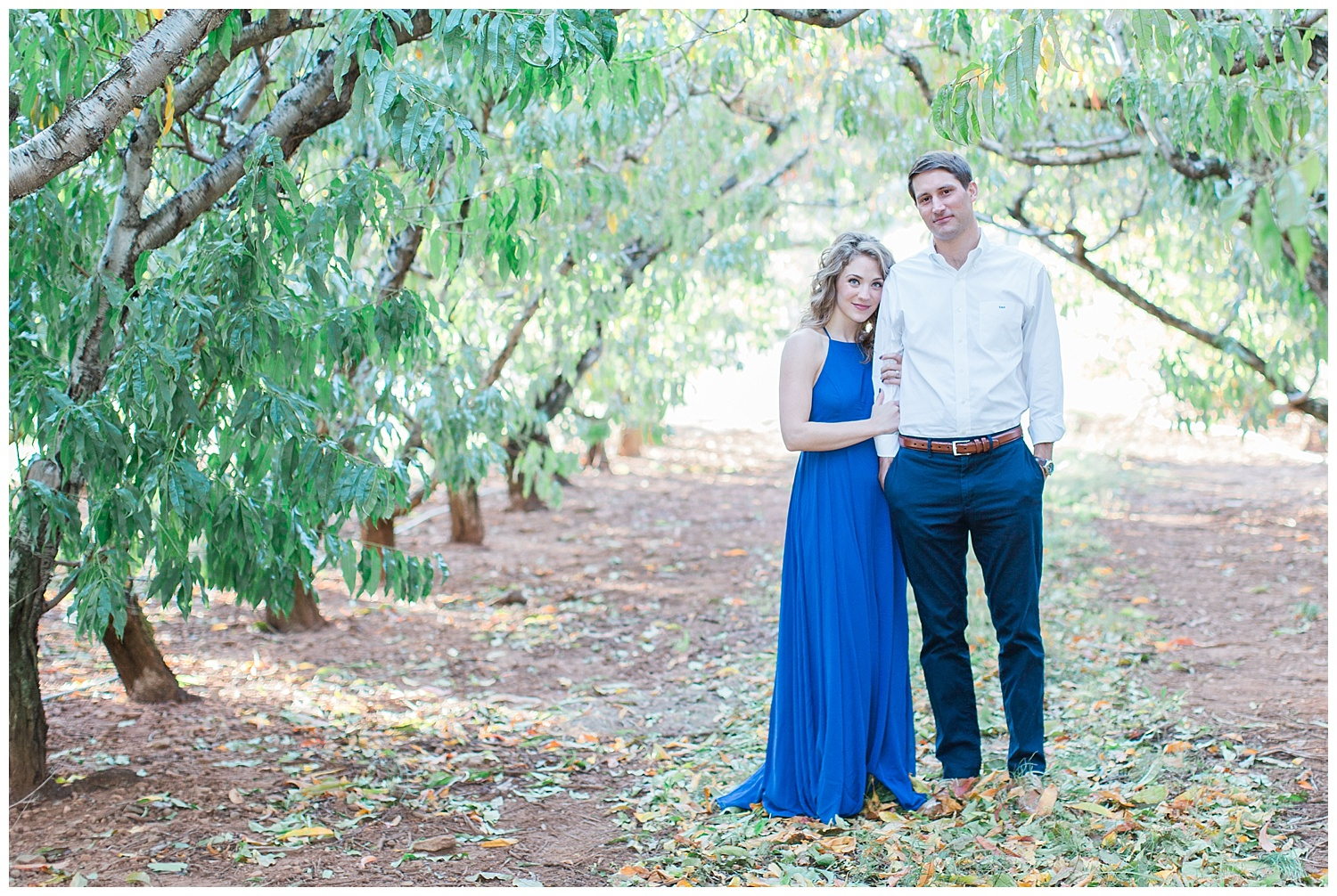charlottesville_wedding_photographer_chiles_peach_orchard19.jpg