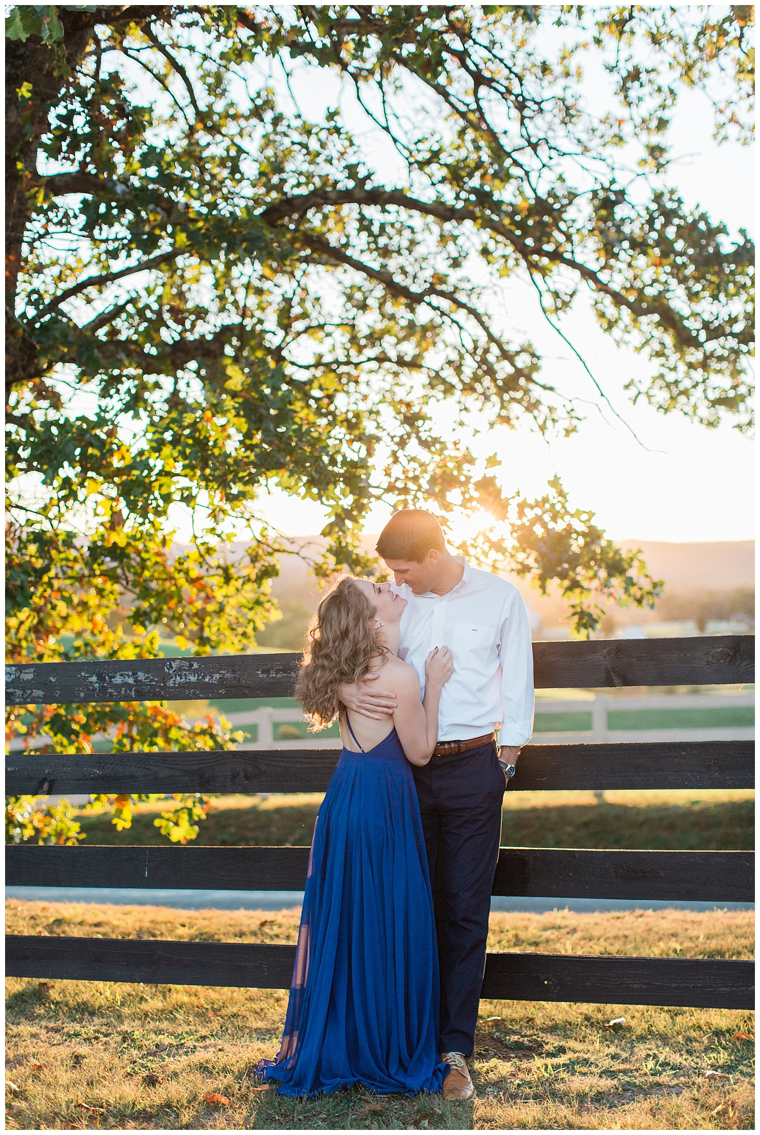 charlottesville_wedding_photographer_chiles_peach_orchard27.jpg