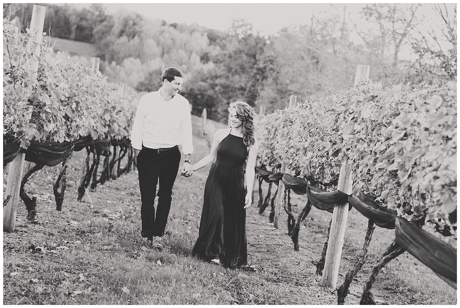 charlottesville_wedding_photographer_chiles_peach_orchard28.jpg