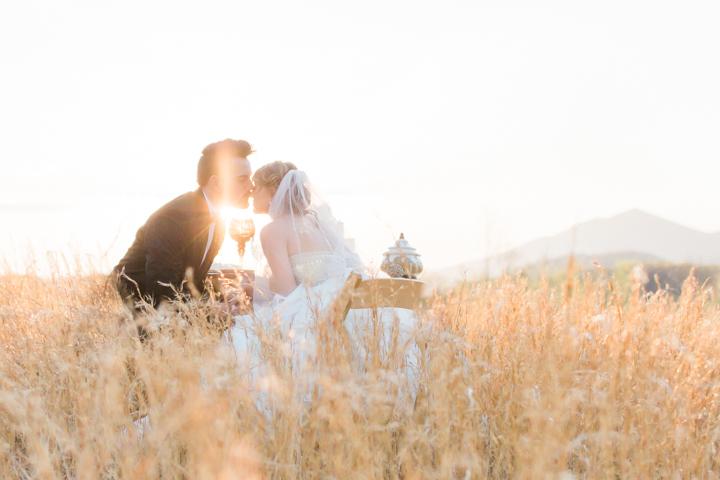 lynchburg_va_wedding_photographer-1.jpg