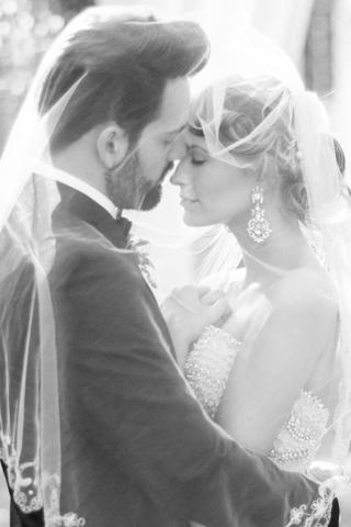 lynchburg_va_wedding_photographer-6.jpg