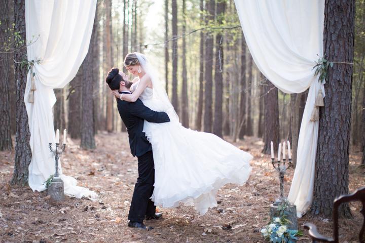lynchburg_va_wedding_photographer-8.jpg