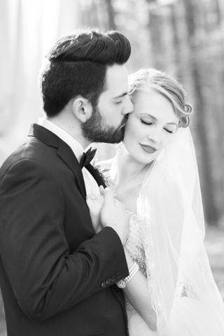 lynchburg_va_wedding_photographer-11.jpg