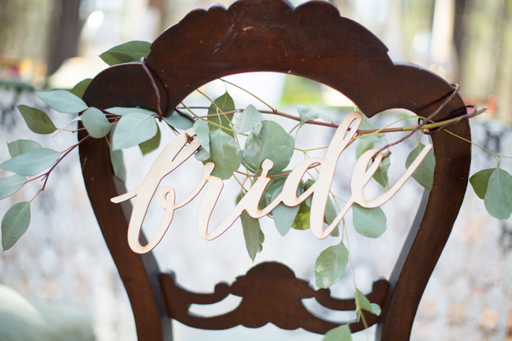 lynchburg_va_wedding_photographer-17.jpg