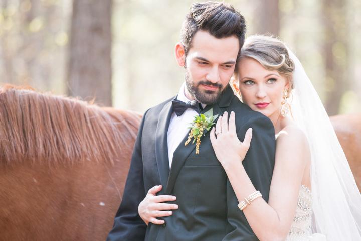 lynchburg_va_wedding_photographer-18.jpg