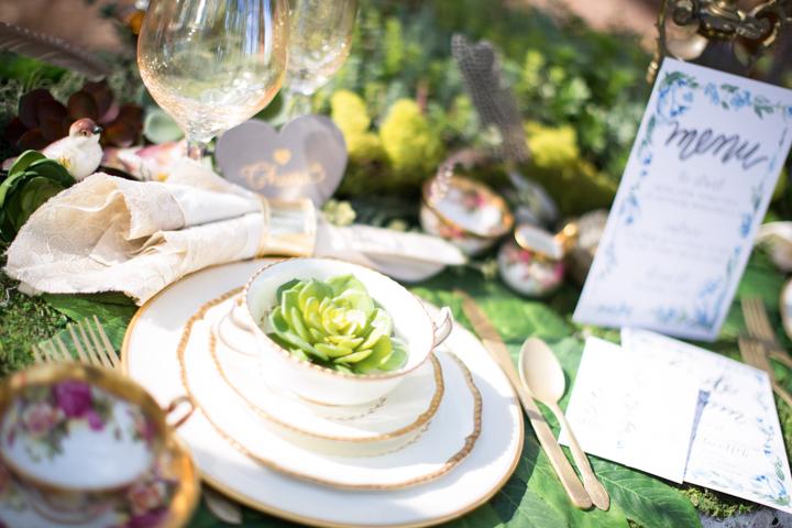lynchburg_va_wedding_photographer-20.jpg