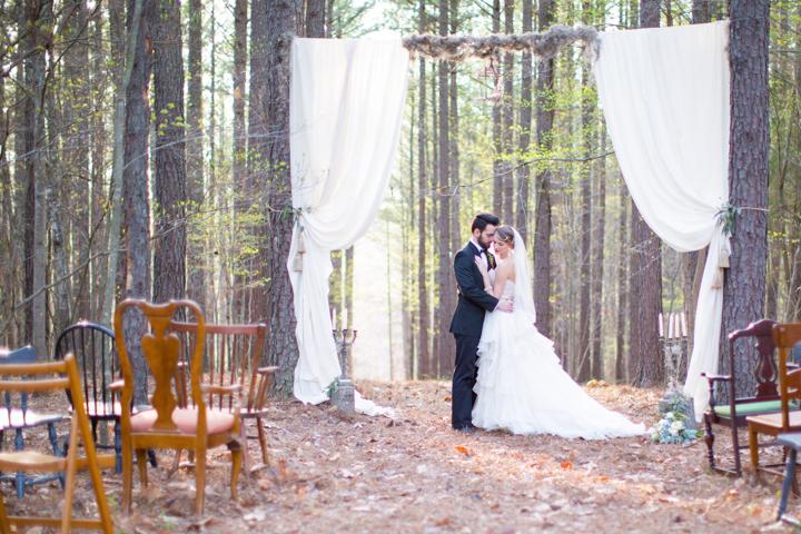 lynchburg_va_wedding_photographer-21.jpg