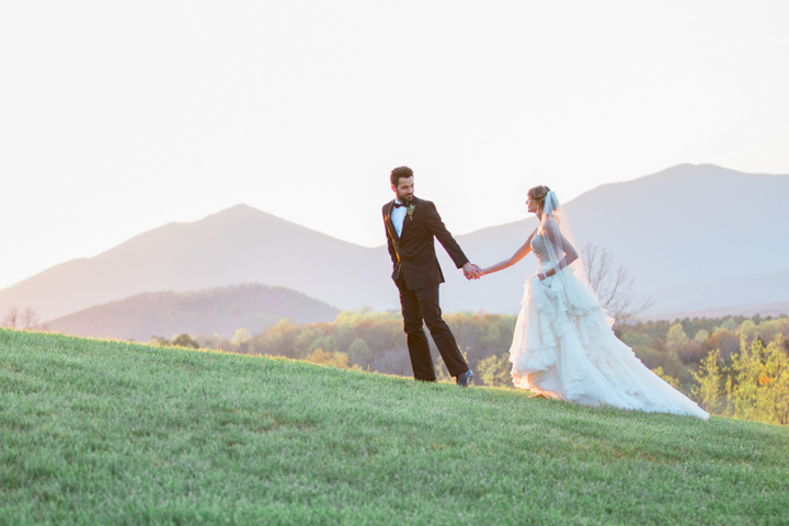 lynchburg_va_wedding_photographer-23.jpg